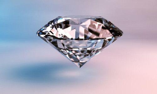 Добыча драгоценных алмазов в африке