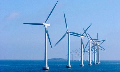 Energia eoliană: utilizarea