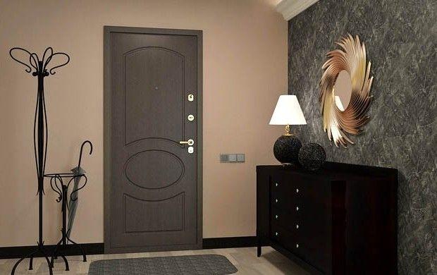 Ce este mai bine pentru a alege o ușă