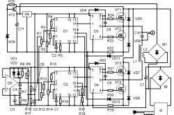 Nevoia de circuite de invertoare cu sinusoidă pură