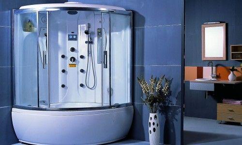 Prin instalarea corectă a duș