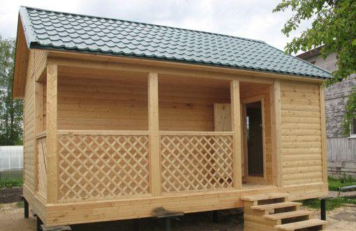 Bai Proiecte cu terasa