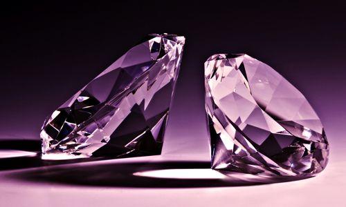 Самые знаменитые алмазы мира