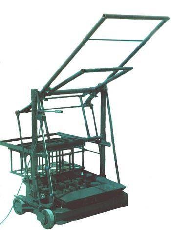 Instalație pentru producerea de placi